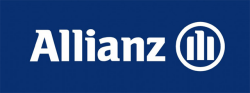 allianz-sigorta-250