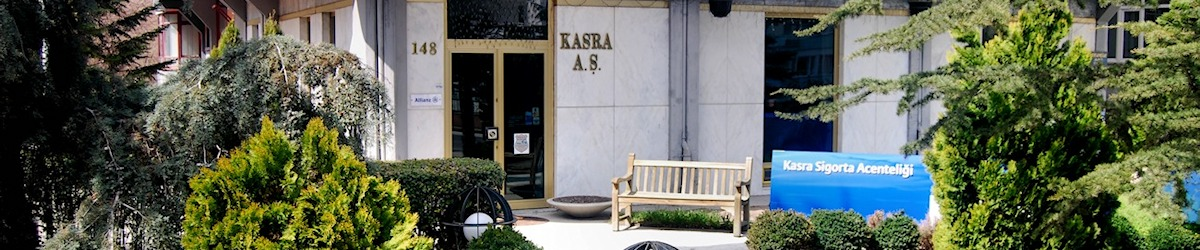 kasra-hakkinda250